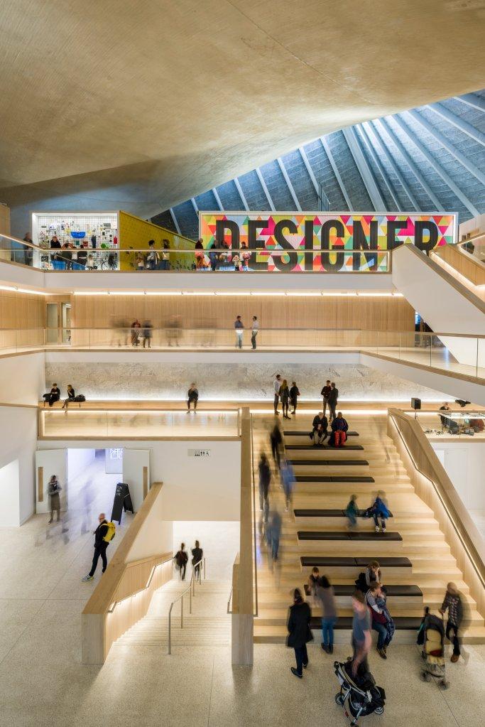 design-museum-preview-photographs-gareth-gardner_dezeen_2364_col_1