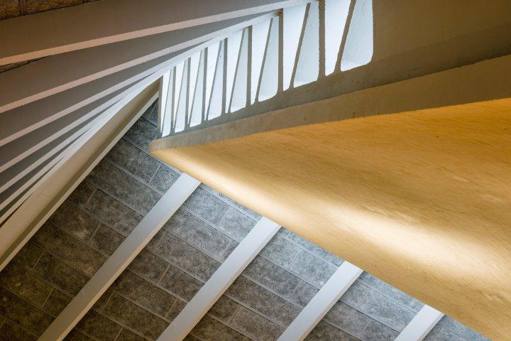 design-museum-preview-photographs-gareth-gardner_dezeen_2364_col_4