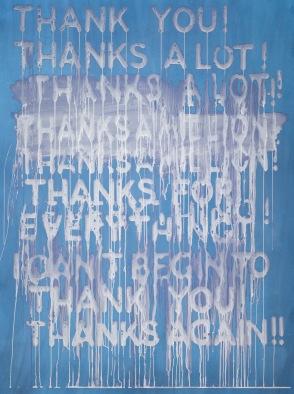 MB5017_Thank_You_silkscreen_email_HiRes.jpg
