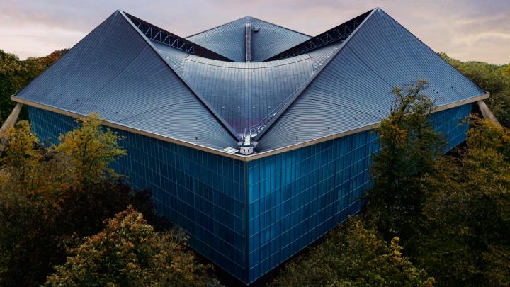 new-design-museum-opening-cultural-architecture-john-pawson-south-kensington-london-uk_dezeen_hero