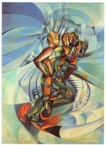 corona-il-corridore-1923-olio-su-tela-cm-70x50-pubbl-cat-futurismo-a-cura-di-e.crispolti.jpg