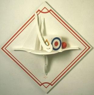losanga-1975-tecnica-mista-su-legno-_-mixed-media-on-wood-100-x-100-x-45-cm-jpeg