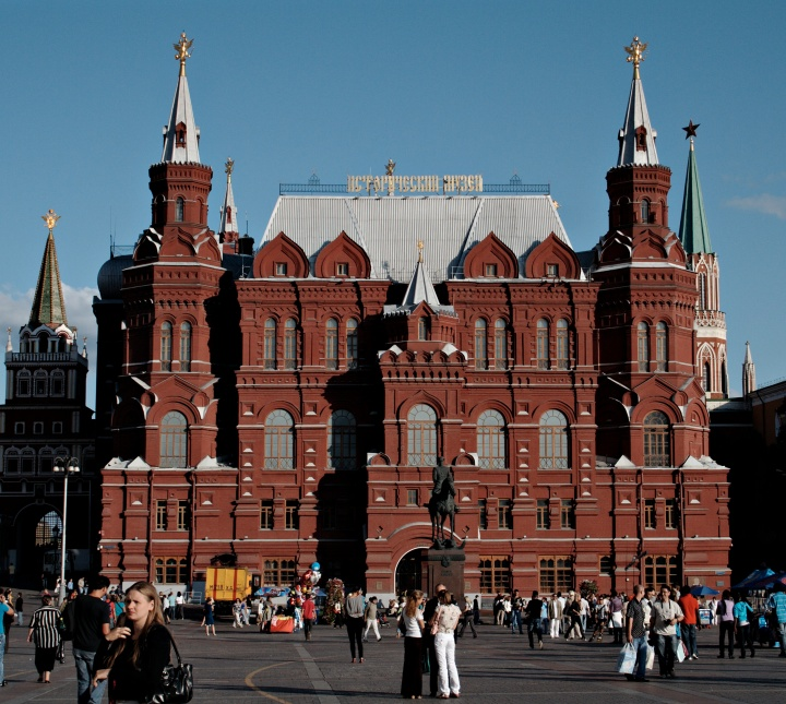 moscow_state_historical_museum