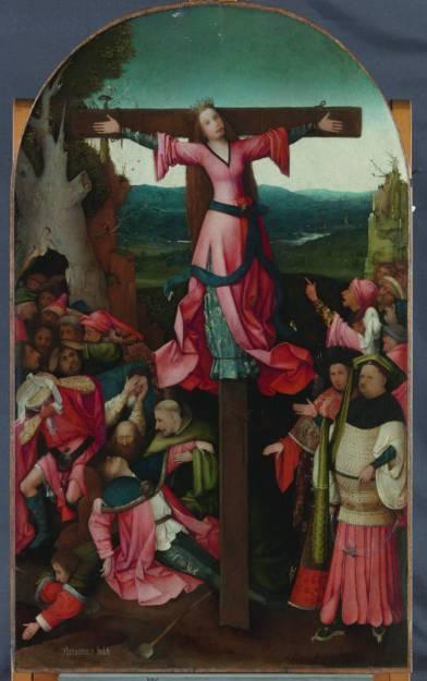 2-jheronimus-bosch_trittico-di-santa-liberata-o-wilgerfortis_2
