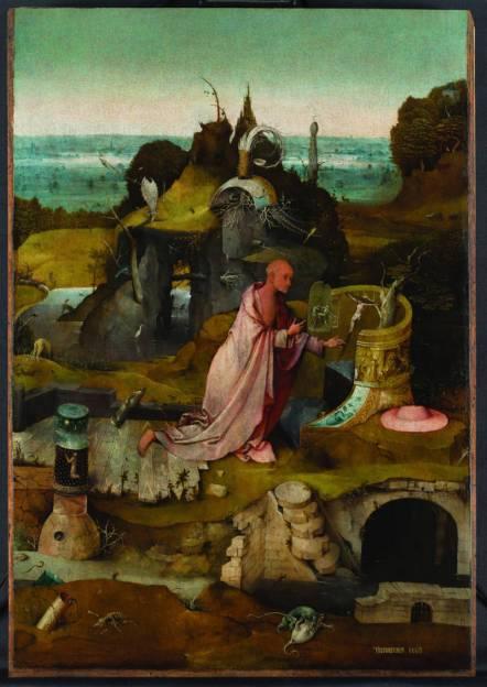 4-jheronimus-bosch_trittico-dei-santi-eremiti_3