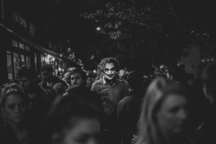 1051_1719_ConstantinosSofikitis_Greece_Open_StreetPhotography_2017.JPG