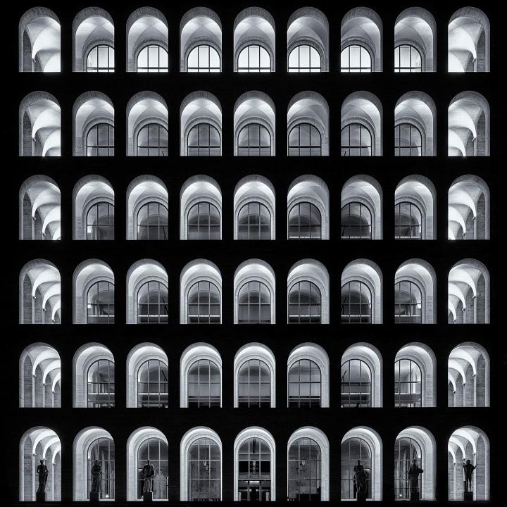 321_983_ClaudioCantonetti_Italy_Open_Architecture_2017.jpg