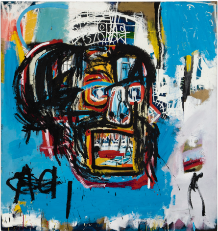 Basquiat_Untitled.png