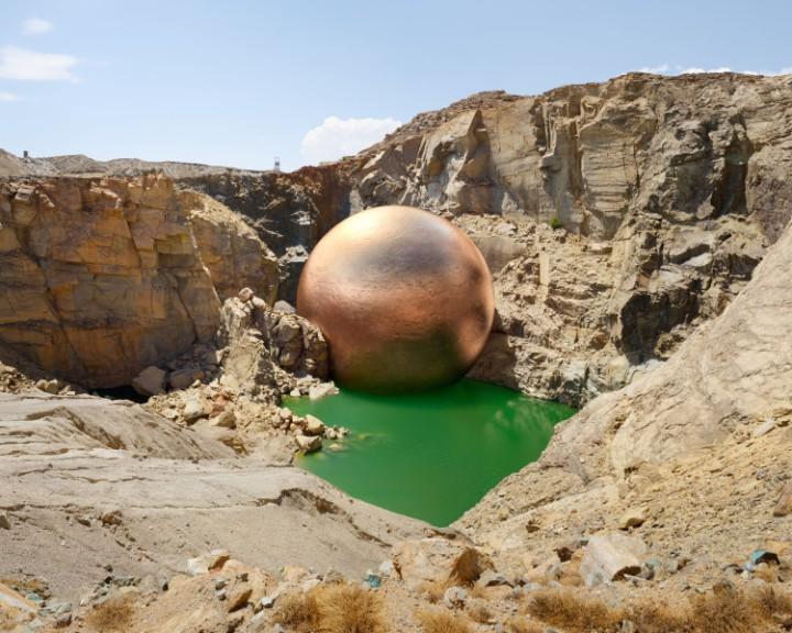 Nababeep-South-Mine-750x600