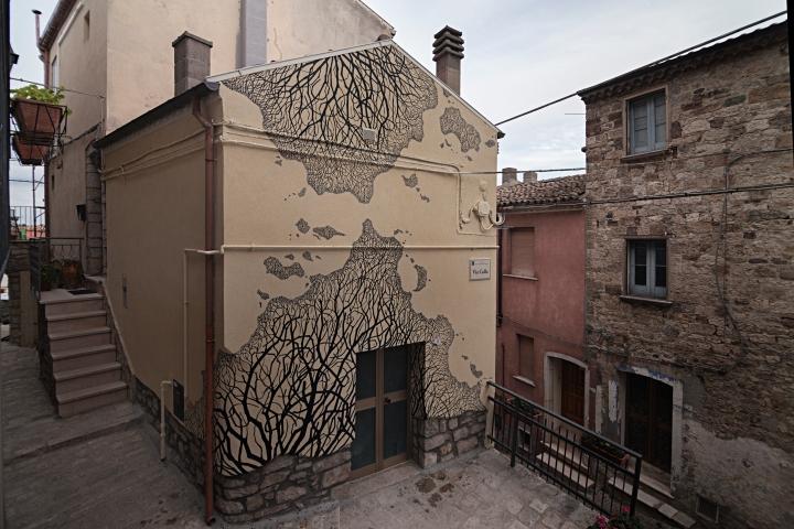 _2016PabloSHerrero_CVTAStreetArt_FotoAlessiaDiRisio