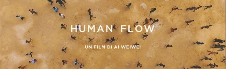 human-flow-carousel-cinema.jpg